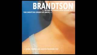 Watch Brandtson Boys Lie video