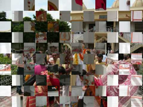 Bhava Khandana Bandhana.wmv video