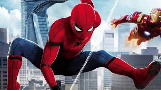 Bống bống bang bang - Người nhện Spider Man - Nhạc thiếu nhi vui nhộn 2018