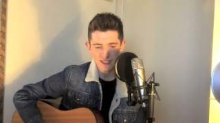 download lagu Tattoo - Jason Derulo Acoustic Cover gratis