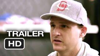 The Motivation TRAILER 1 (2013) - Rob Dyrdek Movie HD