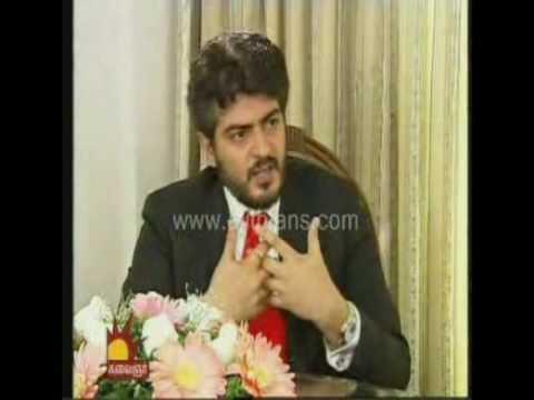 Tamil-ajith(தமிழ்) video