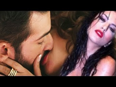 PORN STAR Sunny Leone Makes Surveen Chawla Insecure | HATE STORY...