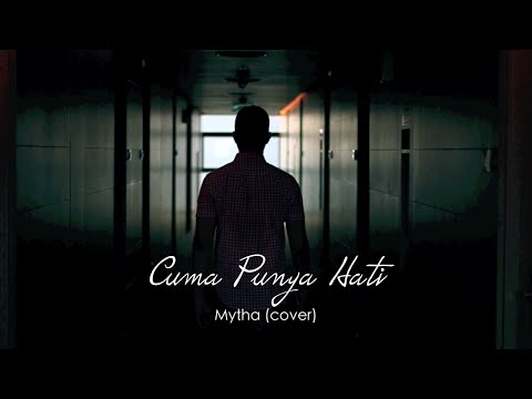 download lagu Aku Cuma Punya Hati - Mytha Cover Oskar gratis
