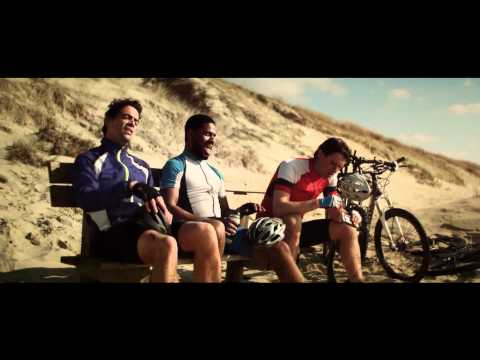 Gouden Loekie 2012 – Krachtige Kruidkoek (Snelle Jelle)