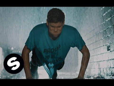 Yves Larock & LVNDSCAPE feat. Jaba Rise Up 2k16 music videos 2016 house