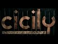 Cicily Restaurant TVC