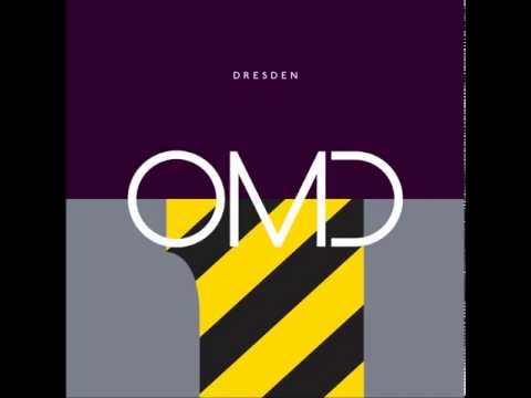 OMD - Dresden (Single Version)