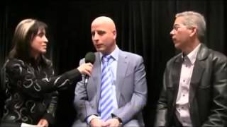 Entrevista a Randy Gage -  Network Marketing