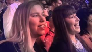 100.000 Lichter - Friedenslicht-Lied Frank Schöbel