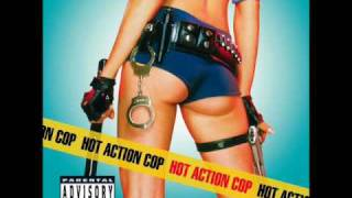Watch Hot Action Cop Club Slut video
