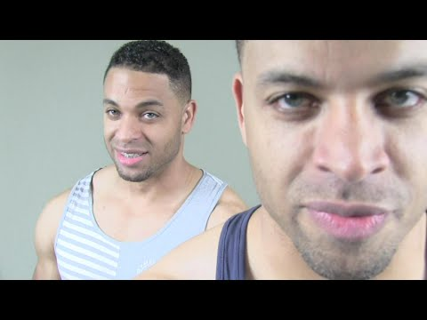 Beta-Alanine Bogus Bodybuilding Supplement?? @hodgetwins @gymshark