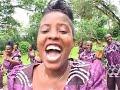 Bethel Gospel Sifa Panda Mbegu Njema Official Video