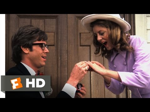 The Rocky Horror Picture Show (1975) - Dammit Janet Scene (1/5) | Movieclips