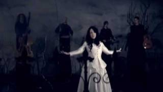 Клип Xandria - Save My Life