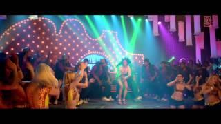 DJ Hey Bro 1080p HD tollyfun com