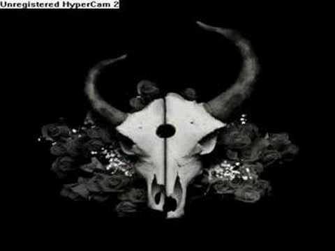 Demon Hunter - Annihilate The Corrupt