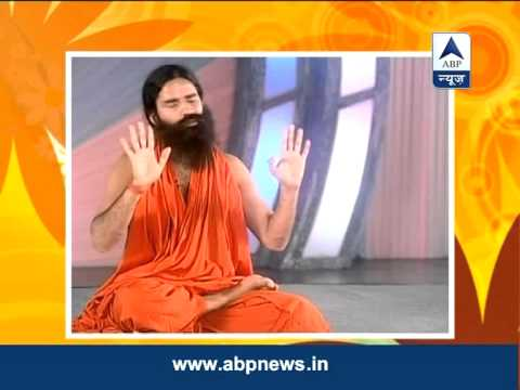 Baba Ramdev's Yog Yatra: Exercises For Beauty And Personality video