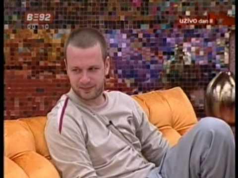 Veliki Brat VIP - Sky Wikler i Ajs Nigrutin - Extra Vrh