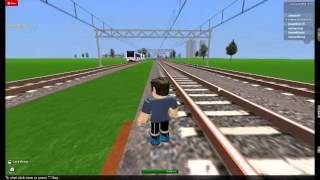 Car Chase Games With Radio Roblox