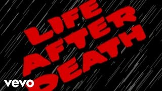 Watch Kj52 Life After Death video