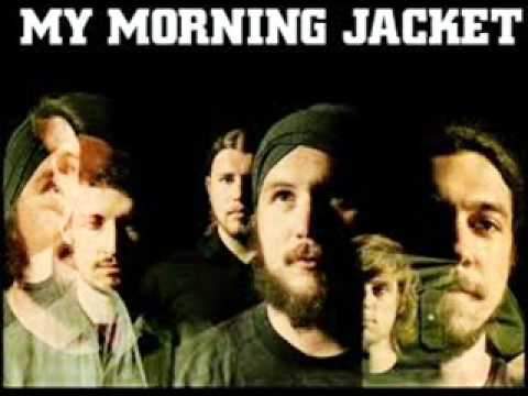 My Morning Jacket - Sweetheart