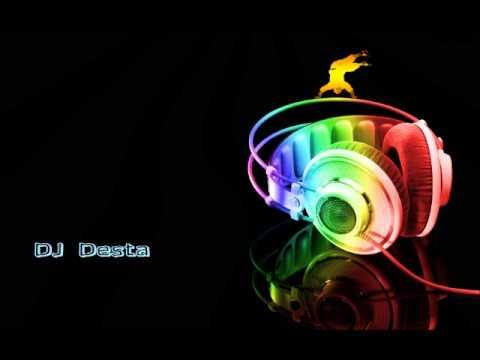 House Mix April 2012 Vol 3 by DJ Desta