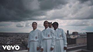 Oumou Sangaré - Kamelemba (Official Video)