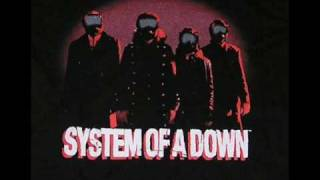Watch System Of A Down Slow video