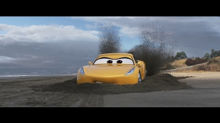 NEW Cars 3 Trailer - Head to Head