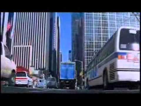 World Trade Center In Movies Part 1 Youtube