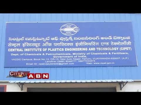 Good Response for Jobs in CIPET | Vijayawada