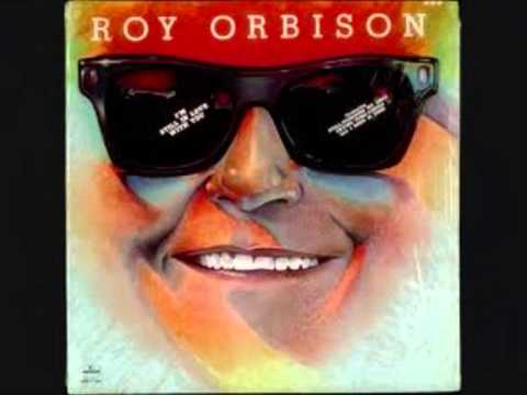 Roy Orbison - Hung Up On You