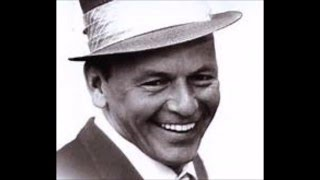 Watch Frank Sinatra The Lonesome Road video