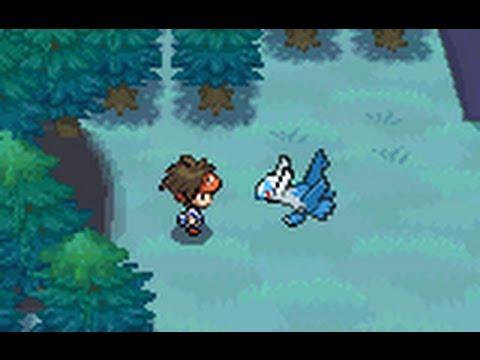 Pokemon Black And White Legendary Pokemons Pokemon Black 2 And White 2
