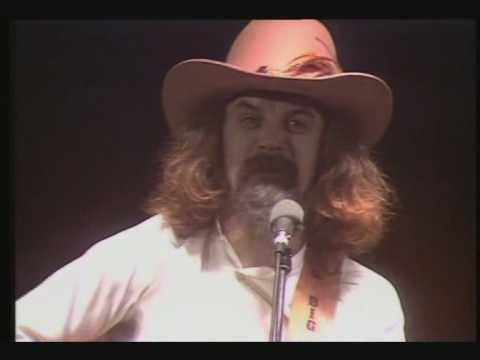 Billy Connolly My Granny Funny Song