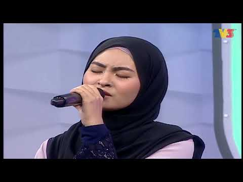 Download LIVE Wani Syaz ft. Wany Hasrita - Sinar Terindah WHI TV3 6 MEI 2019 Mp4 baru