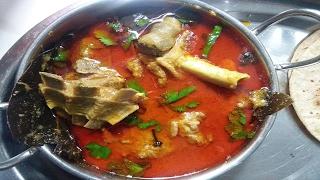 उस्ताद मटन करी क्या लाखो में एक  है......भूल जावोगे 5 Star होटल का स्वाद    Mutton curry Recipe @