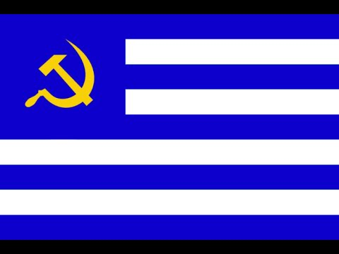 Request - Greece, Bailouts, the EU, and Parasitism