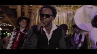 Download lagu Integración Casanova - ME RESBALA ( Video)