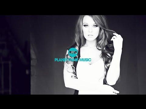 Lotus feat. Jason Derulo – Just Keep On Movin new videos