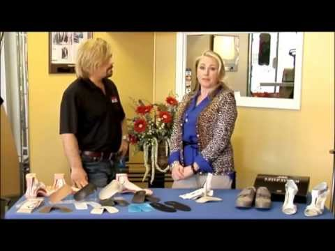 Good Feet New York Foot Pain Relief, Arch Supports, Plantar Fasciitis, Buffalo,  Albany, Rochester,