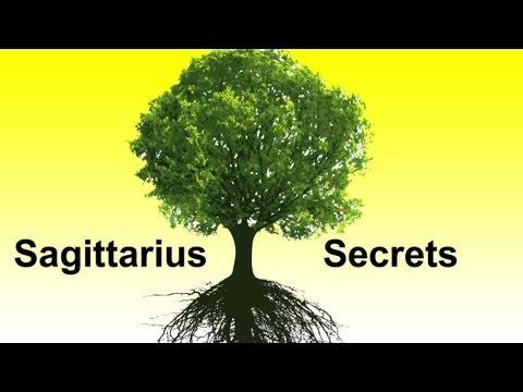 Mula Nakshatra (Vedic Astrology) Sagittarius Horoscope Secrets Ep. 18