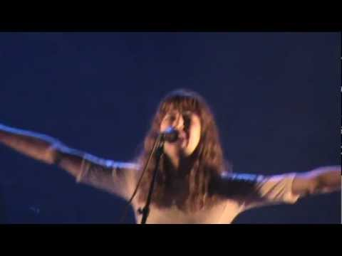 Thumbnail of video MASQUER - Happiness [18-09-2012, Live At Le Café De La Danse, Paris]