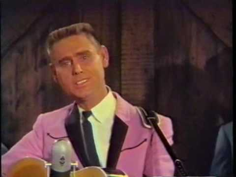 George Jones - Maybellene - W/ Johnny Paycheck