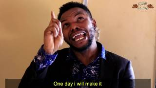 temptations that comes to Ladies  after marriage (xploit comedy)