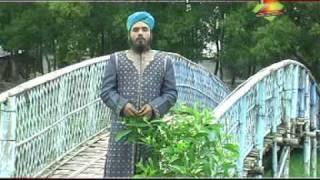 ma or baap tur hoto apon (bangla naat) by syed hasan murad qadri