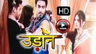 Sooraj to Shoot chakor In serial Udaan| 26th September 2016 Full Episode