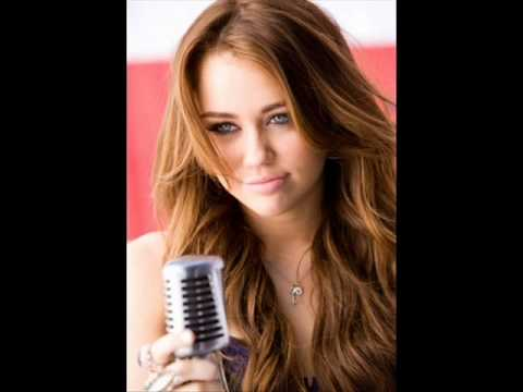 Top 10 Hannah Montana Songs