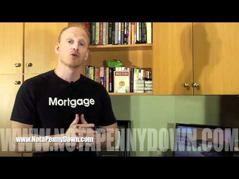 Fixed rate mortgage or variable rate mortgage Vancouver mortgage broker on Fixed vs variable
